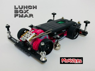 LUNCH-monsters-BOX